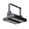 Светильник рабочего освещения LT Lux-60