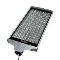 Светильник утилитарного освещения USKS-126