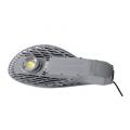 Светильник утилитарного освещения SKU-40