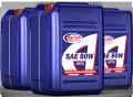 Универсальные трансмиссионно-гидравлические масла Agrinol UTTO