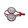 Светильник утилитарного освещения BSD LD-100