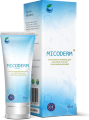 Micoderm (Mikoderm) - the cream of the fungus