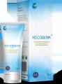 Крем Micoderm Микодерм от грибка