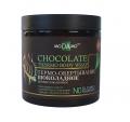 Csokoládé Thermo Body Wrap (Choklet Thermo Body Wrap) - csokoládé pakolás narancsbőr