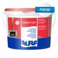 Интерьерная акрилатная матовая краска на водной основе AURA Luxpro ExtraMatt. Ведро 10л.