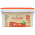 Glue for easy and heavy wall coverings. Eskaro Seinaliim 10 of l