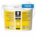 Glue for l Grover GG 505 10 fiberglass