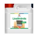 El aceite cocido Eskaro Linaõlivärnits de lino 1л