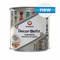 Festőpác fa Eskaro Decor Beitz 2,7L