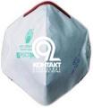 Respirator Rostock