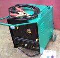 Пуско-зарядное устройство ТОР-600 ПЗУ  (Украина)