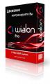 Програмный комплекс для GPS/ГЛОНАСС мониторинга Wialon Pro