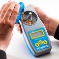 Измерители влажности зерна (официальная поставка, гарантия 2 года)