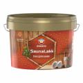 Лак за баня Eskaro Saunalakk 2.4L