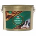 Alkyd-urethane varnish for wood and concrete floors Eskaro Parketilakk SE 30 10L