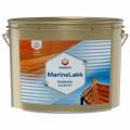 Lakier alkidowa-uretanowy dla jachtów Eskaro Marine Lakk 2.4l