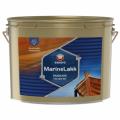 Lakier alkidowa-uretanowy dla jachtów Eskaro Marine Lakk 40 9.5l