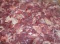 Мясо котлетное свиное 80:20