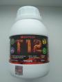 Гербіцид суцільної дії Т12 – 100мл