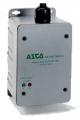 Устройство защиты от выбросов (перенапряжений) PULSAR 450 ASCO (США)