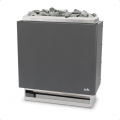 Электрическая печь для бани без парогенератора EOS P1 +