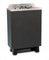 Электрическая печь для бани без парогенератора EOS Gracil