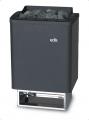 Электрическая печь для бани без парогенератора EOS Thermo-Tec