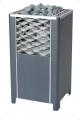 Электрическая печь для бани без парогенератора EOS Finnrock