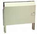 Электрическая печь для бани без парогенератора EOS 46 U Compact
