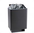 Электрическая печь для бани без парогенератора EOS 34 A