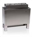 Электрическая печь для бани без парогенератора EOS 34.G