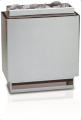 Электрическая печь для бани без парогенератора EOS P1
