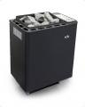 Электрическая печь для бани с парогенератором EOS Bi-O Thermat
