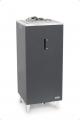 Электрическая печь для бани с парогенератором EOS Bi-O Cubo