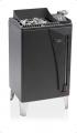 Электрическая печь для бани с парогенератором EOS Bi-O Max