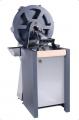 Электрическая печь для бани с парогенератором EOS Herkules S 60