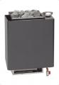 Электрическая печь для бани с парогенератором EOS Bi-O Mat W