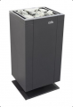 Электрическая печь для бани EOS Mythos Antrazit S-Line без парогенератора
