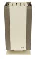 Электрическая печь для бани EOS Mythos Champagner-Bronze S-Line без парогенератора