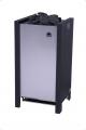 Электрическая печь для бани EOS Herkules S25 S-Line без парогенератора