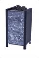 Электрическая печь для бани EOS Corona S25 S-Line без парогенератора