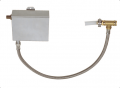 Автоподатчик воды FWA-02 для печей серии S-Line