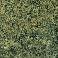 Granitu płycie Wielokolorowy Zielony polerowanie 3cm szary