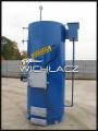 Парогенератор на всех видах твердого топлива Wichlacz Wp для производства пара с принудительной подачей воздуха высокого давления 350kW
