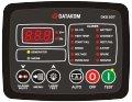 DATAKOM DKG-207 Контроллер автоматического управления генератором и ввода резерва