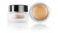 Eyebrow pomade Taupe Kodi professional Make-up (помада для бровей, цвет: Taupe), 4,5г