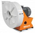 Пневматический вентилятор MHF 55