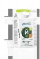 Yoghurt white sweet Poppy-Walnut