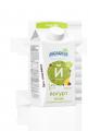 Йогурт белый сладкий Злаки без глютена