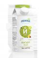 Yoghurt white sweet Cereals without gluten 700 g